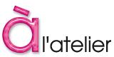 alatelier-logo-160x80
