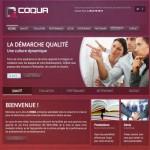 coqua-creation-site-internet