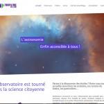 creation-site-observatoire-lebe