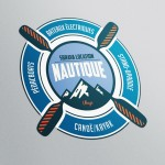 sbrava nautique logo