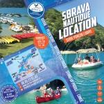 sbrava-nautique-flyer