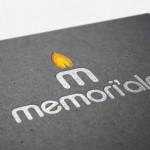 Logo-memorialp