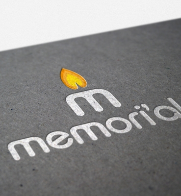 Memorialp