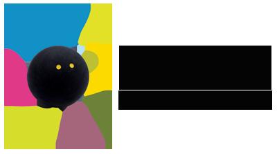 logo club de squash