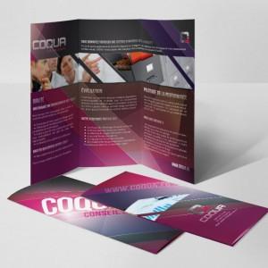 coqua brochure