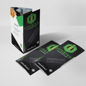 brochure-efficience-commerciale-1
