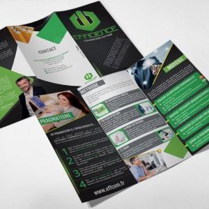brochure-efficience-commerciale-2