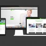 creation de site internet efficience commerciale conseil