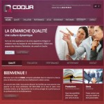 coqua-creation-site-internet