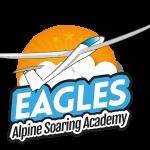 creation logo eagles serres