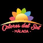 Logo Colores Del Sol