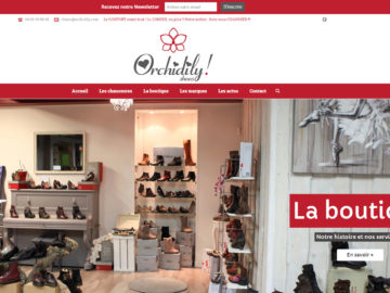 Boutique-de-chaussures-à-Embrun---orchidily