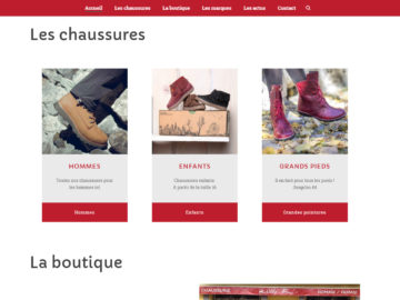Chaussures-à-Embrun---orchidily