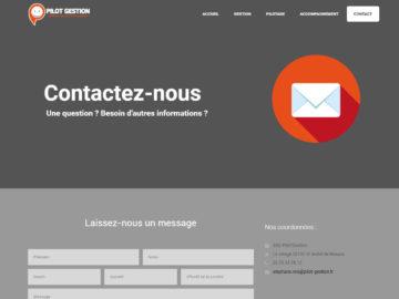 Contact---Pilot'Gestion
