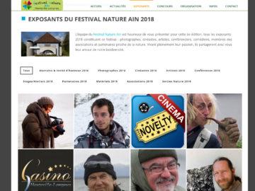 Exposants-2018-photographes-cinéastes-artistes-conférenciers-..
