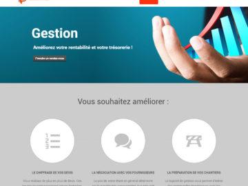 Gestion---Pilot'Gestion
