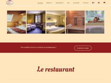 La-Neyrette---Hôtel-Restaurant
