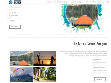 Location-de-bateau-sans-permis-canoë-kayak-stand-up-paddle---Sbrava-nautique