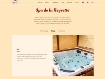 Neyrette---Hôtel-Restaurant