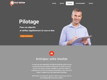 Pilotage---Pilot'Gestion