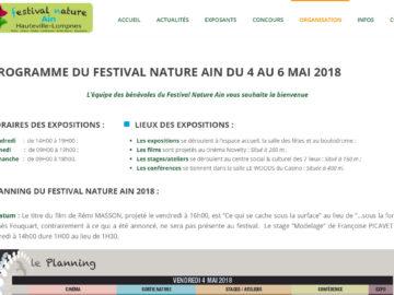 Programme-2018-_-Festival-Nature-Ain_