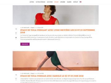 Stage-de-Yoga-Bordeaux-_-Toutes-nos-dates-de-stage-aux-Chartrons