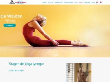 Stages-de-yoga---Yoga-Iyengar-Marseille
