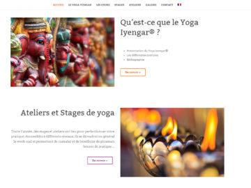 Yoga-Iyengar-Bordeaux-_-cours-de-Yoga,-stages-de-Yoga-Iyengar