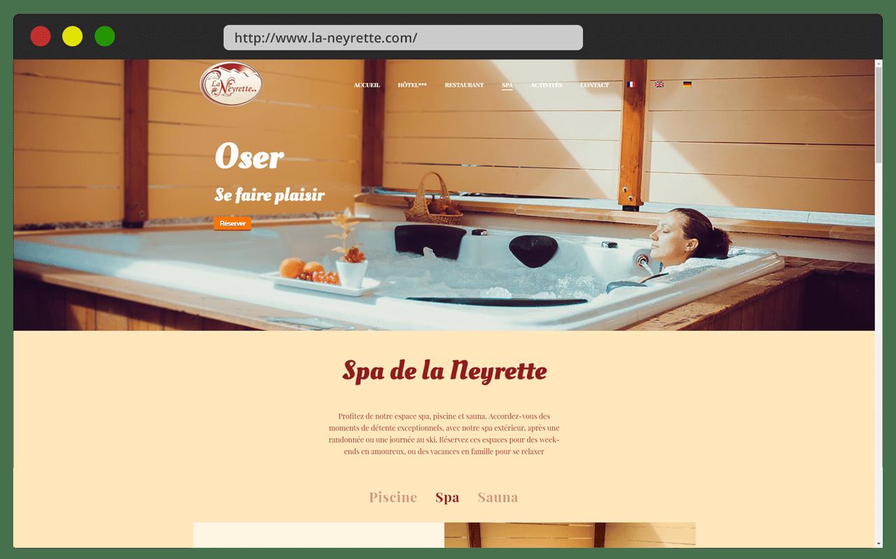 laneyrette-hotel-restaurant-spa