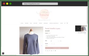 mapolloche-client