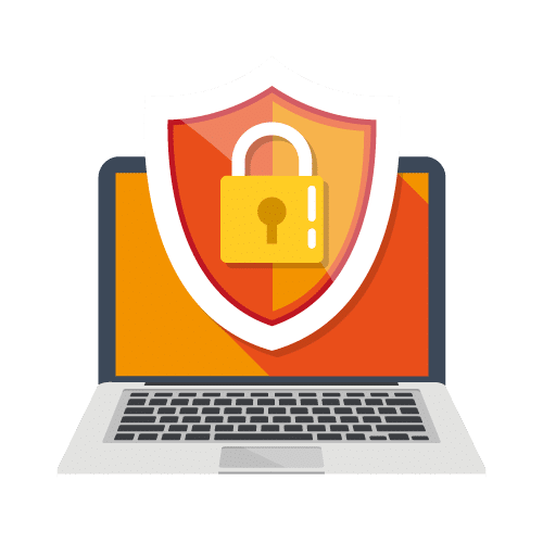 boutique en ligne sécurisée