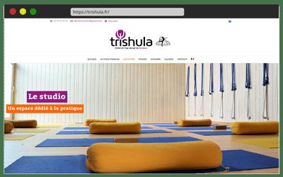 trishula-yoga-client