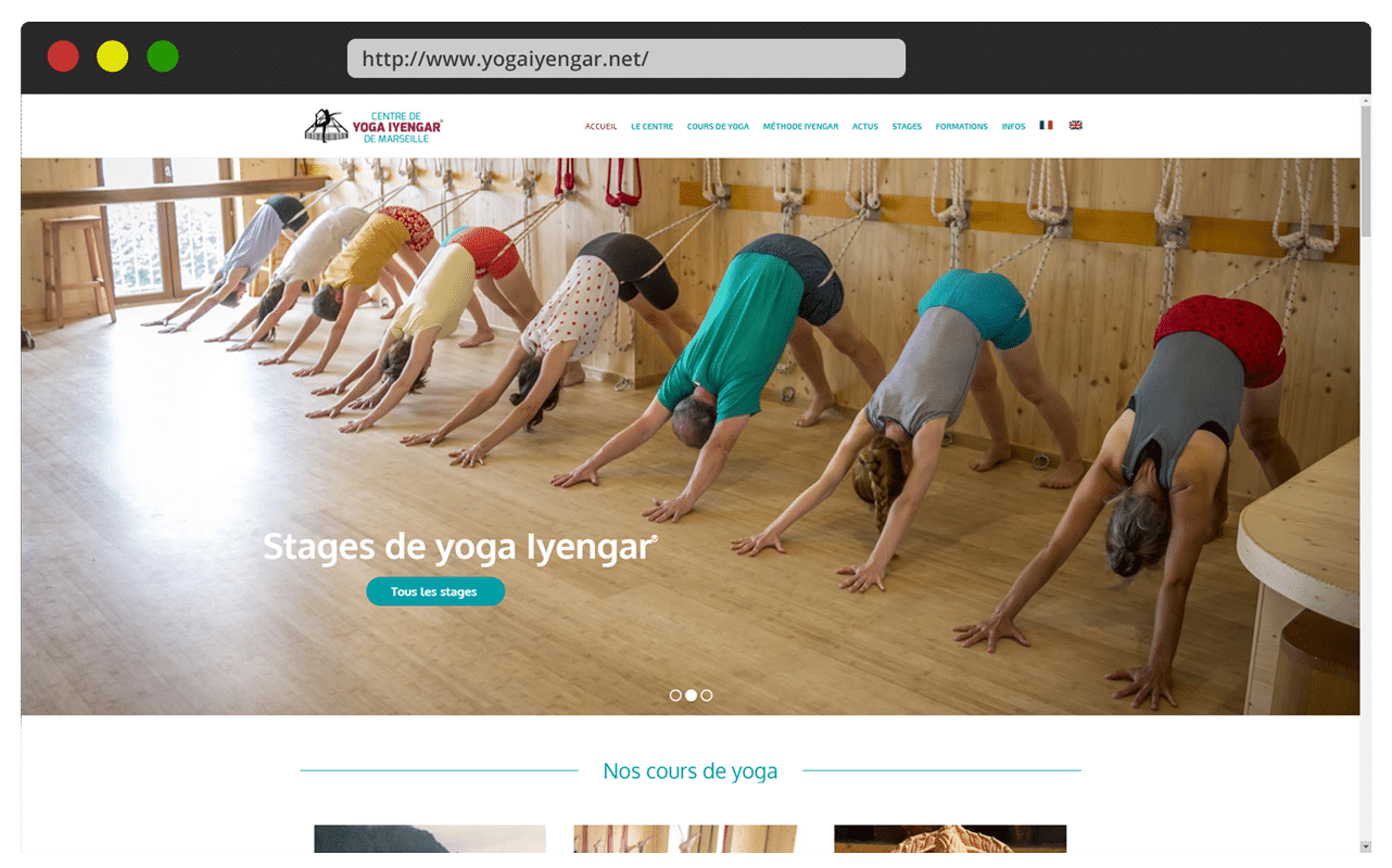 yoga-iyengar-marseille