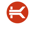 design-de-logo--pour-komon-conseil