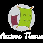 creation-logo-accroc-tissus