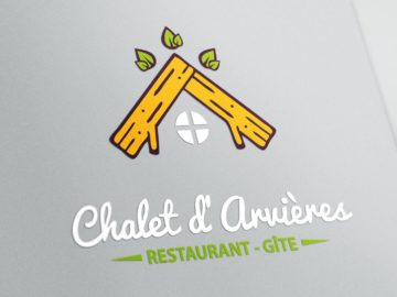 logo-arvieres