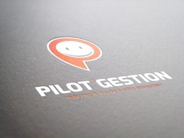 logo-design-pilot-gestionr