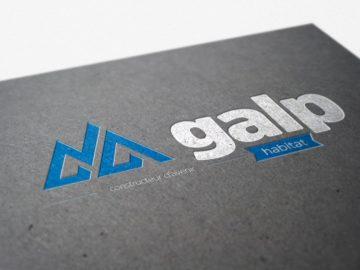 logo-galp-habitat-2