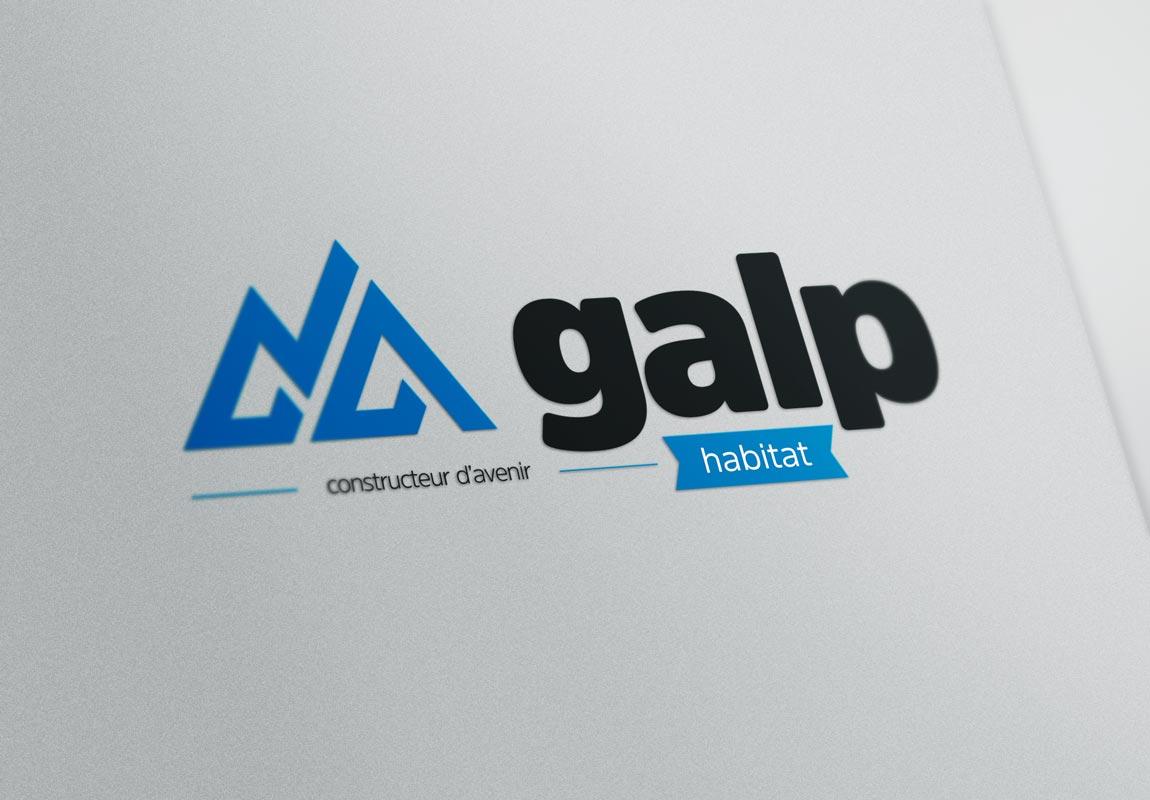 logo-galp-habitat