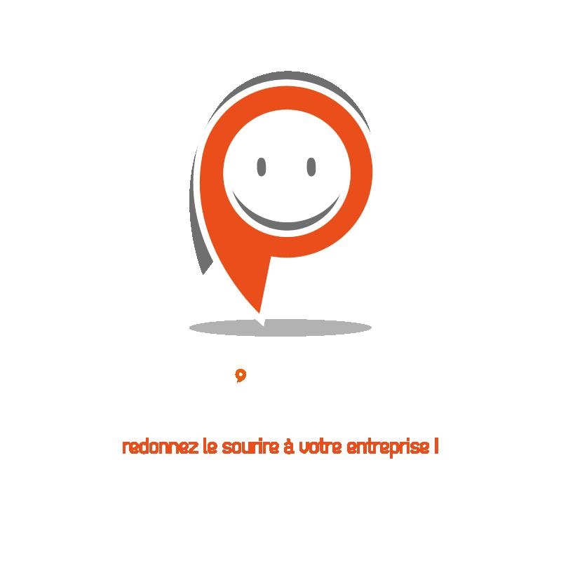 logo-pilotgestion