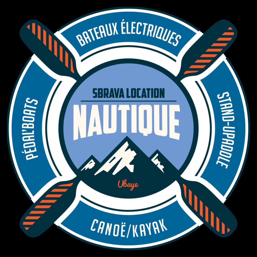 logo-sbrava-nautique-ubaye