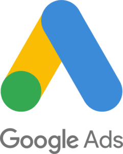 Google_Ads