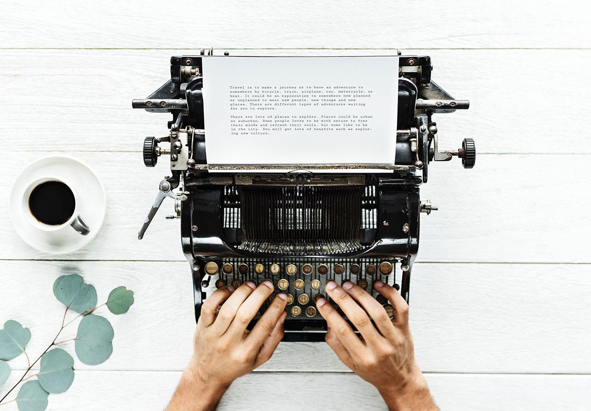 redaction-contenus-web