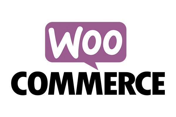 woocommerce-boutique-en-ligne