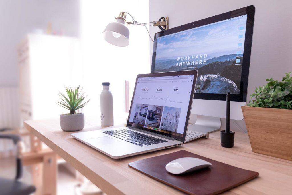 creer-une-plateforme-e-commerce