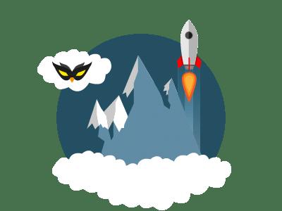 popup devis creation site gap