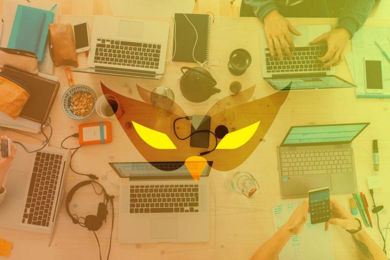 pourquoi-choisir-une-agence-web
