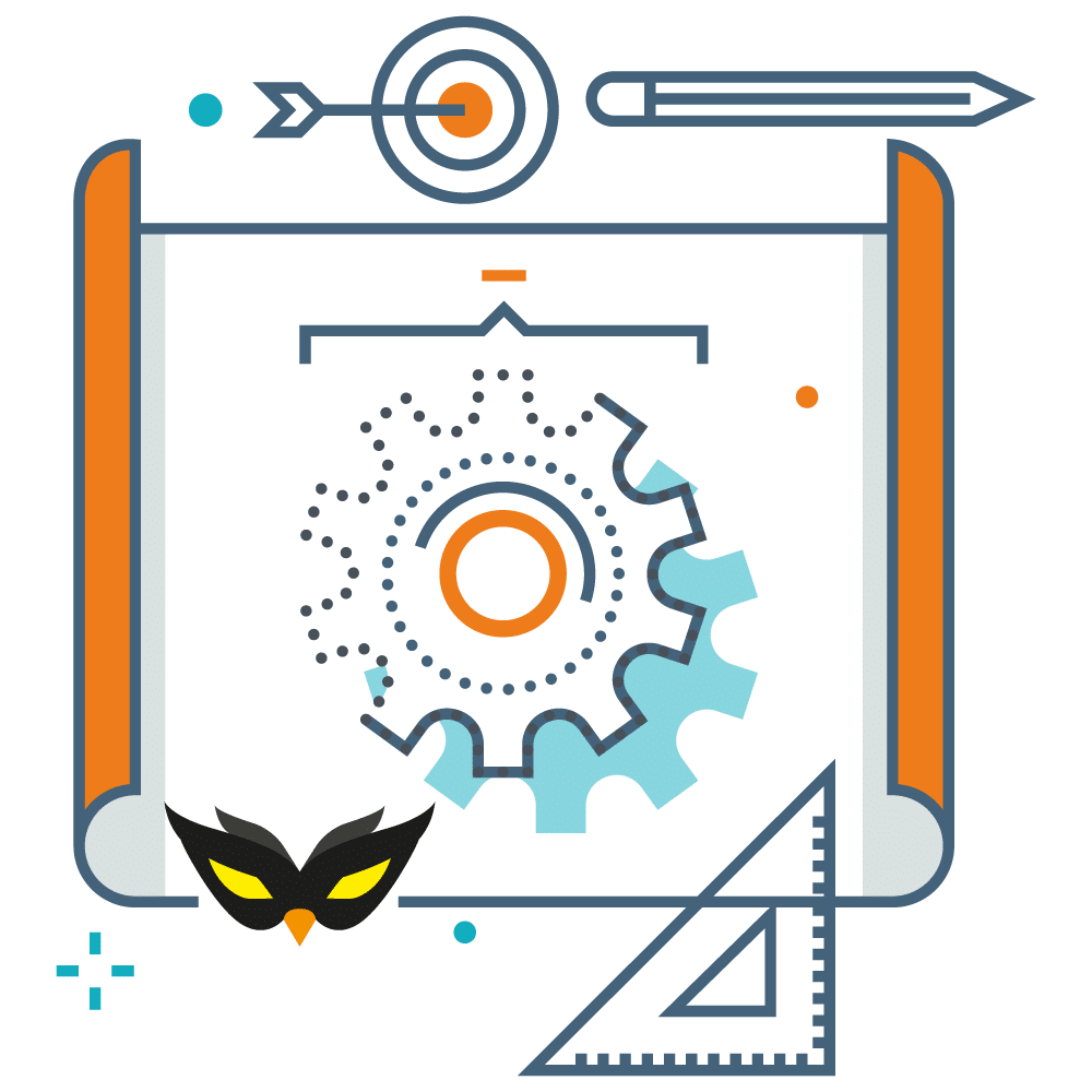 10 conseils pour creer un logo efficace