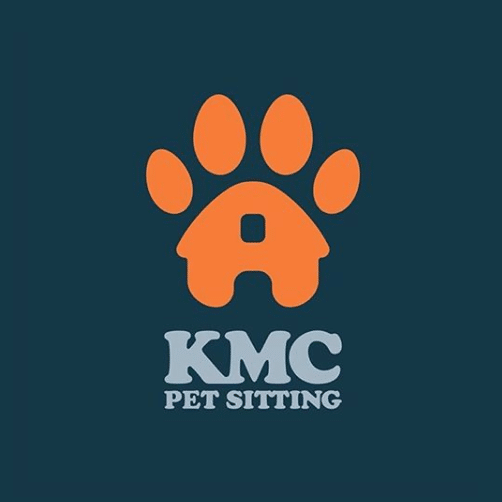 KMC-pet-sitting-by-garrettosepchuk