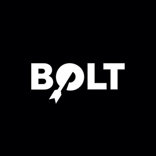 bolt-by-cbcoombsvisual